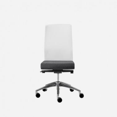 silla oficina para 5 comprar