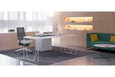 Consejos para elegir la mesa de oficina perfecta