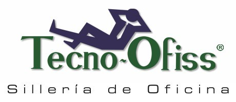 TECNO-OFISS